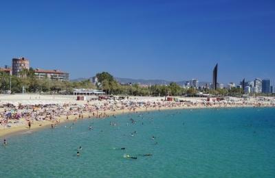 Propriété à vendre à Poblenou | Immobilier Barcelone