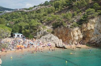 Villas et Appartement à vendre à Platja d'Aro | Immobilier Costa Brava