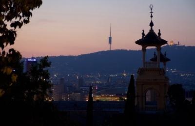 Propriété à vendre à Pedralbes | Immobilier Barcelone