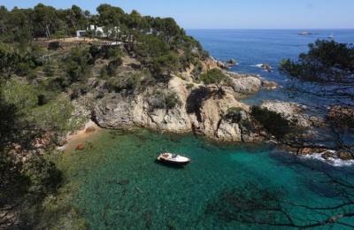 Maisons et Villas à vendre à S'Agaró | Immobilier Costa Brava