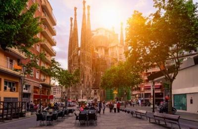 Immobilier Barcelone | Propriété à vendre