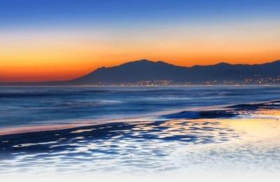 Immobilier à vendre à Marbella Est | Costa del Sol