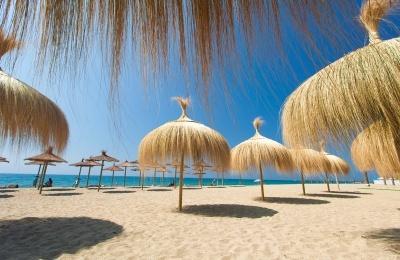 Immobilier à vendre à Marbella - Golden Mile | Costa del Sol