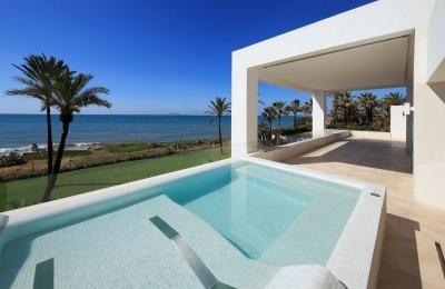 Immobilier à vendre à MARBELLA WEST | Costa del Sol