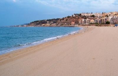 Immobilier à vendre à Teià | Côte nord de Barcelone