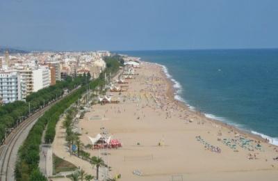 Immobilier à vendre à Cabrera de Mar | Côte nord de Barcelone