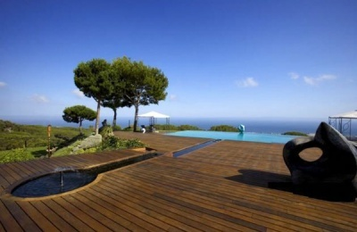 Immobilier Costa Maresme | Côte nord de Barcelone