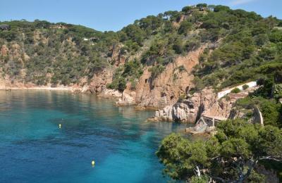 Maisons et Villas à vendre à Sant Feliu de Guixols | Immobilier Costa Brava