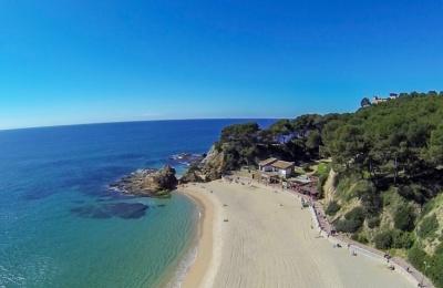 Villas et Appartement à vendre à Calonge | Immobilier Costa Brava