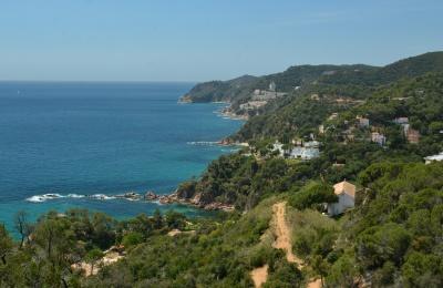 Villa à vendre à Platja d'Aro (Playa de Aro)