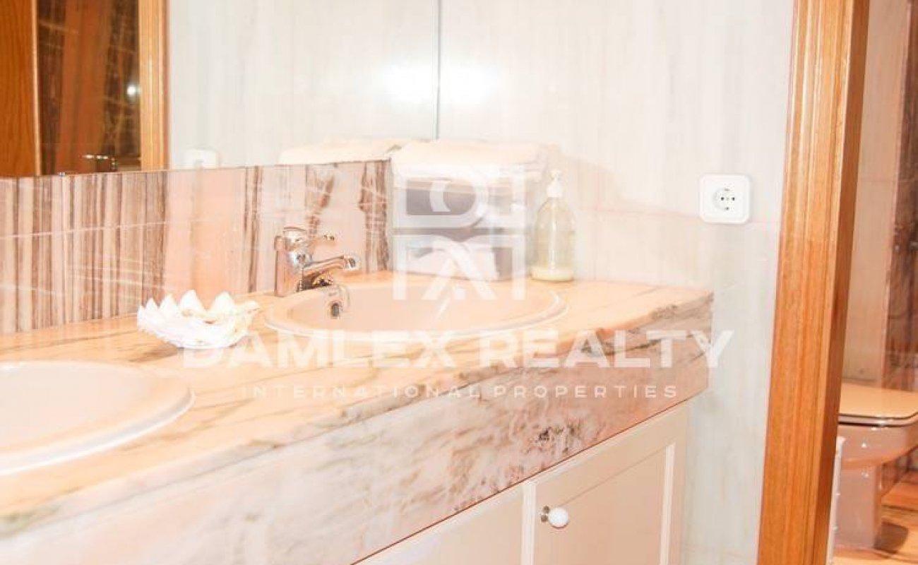Appartement avec 4 chambres a vendre á Lloret de Mar, Costa Brava