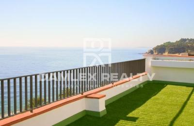 Appartement avec 5 chambres a vendre á Lloret de Mar, Costa Brava