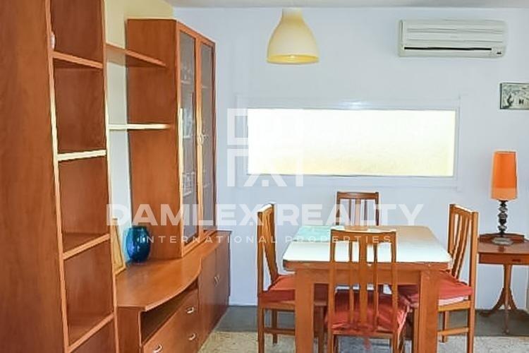 Maison / Villa avec 5 chambres, terrain 626m2, a vendre á Tossa de Mar, Costa Brava