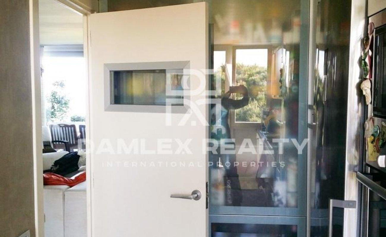 Appartement avec 3 chambres a vendre á Gava, Côte sud de Barcelone