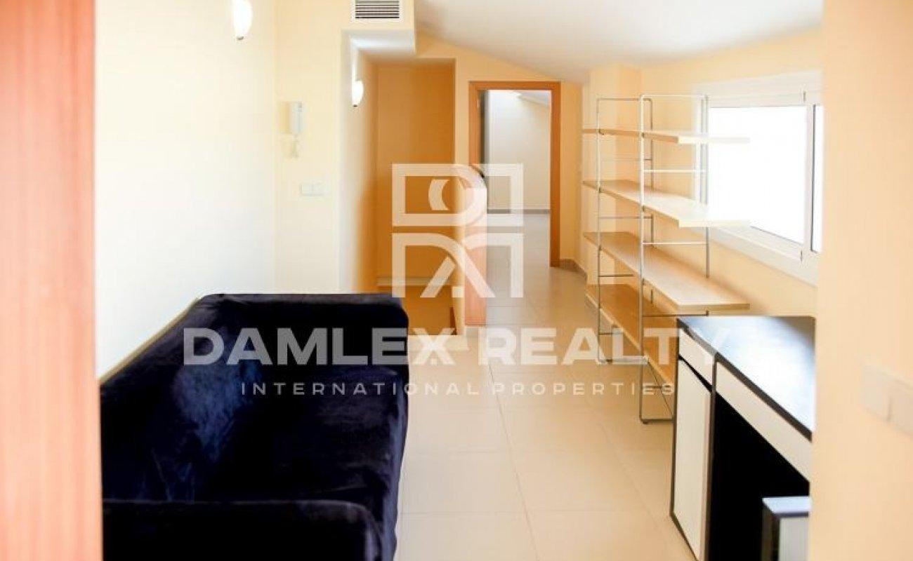 Appartement avec 3 chambres a vendre á Lloret de Mar, Costa Brava