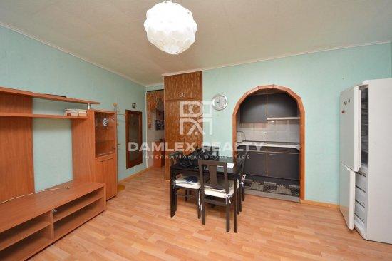 Appartement avec garage plein centre de Lloret de Mar