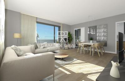Appartement avec 3 chambres a vendre á Autres quartiers de Barcelone, Barcelone-Appartement