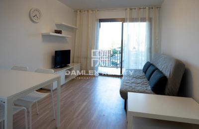 Appartement à Fenals, Lloret de Mar