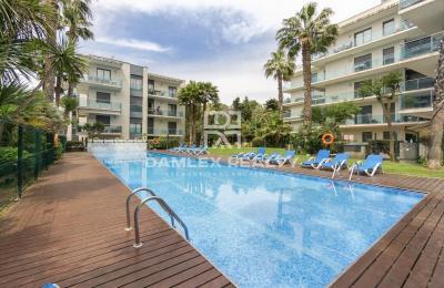 Appartement avec 2 chambres a vendre á Lloret de Mar, Costa Brava