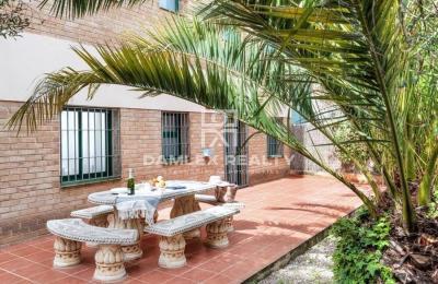 Superbe appartement en plein cœur de Lloret, A 100 m de la plage