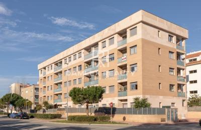 Appartement près de la plage à Lloret de Mar