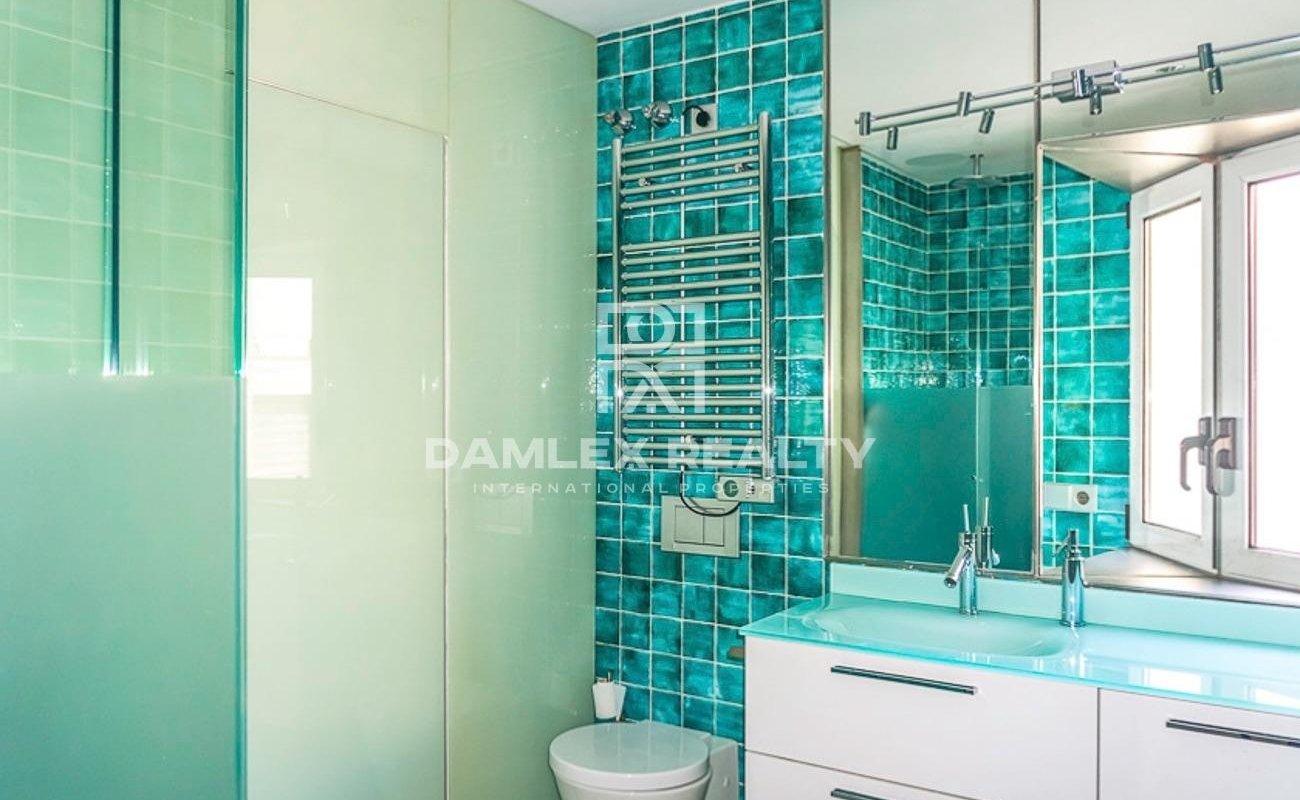 Appartement avec 5 chambres a vendre á Autres zones, Costa Brava